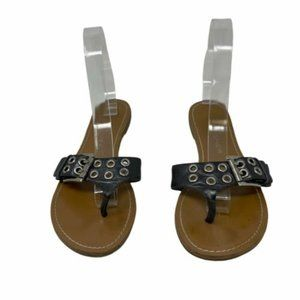 Marc Fisher MF Abbey Sandals size 8M